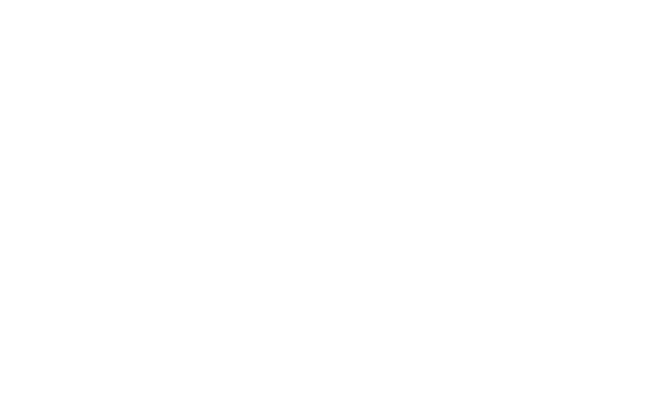 camping.ch Logo